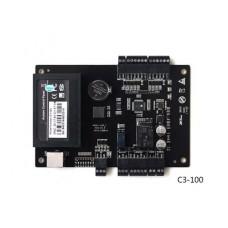 Pristupovy kontroler E C3-100