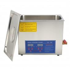 Digitálna Ultrazvuková čistička - 6L
